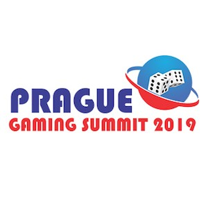Herná konferencia, Prague Gaming Summit 2019