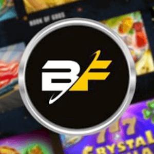Nový obchod BF Games