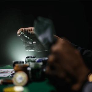 Hranie v slovenských kasínach bude pod dohľadom