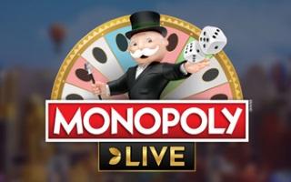 LiveMonopoly