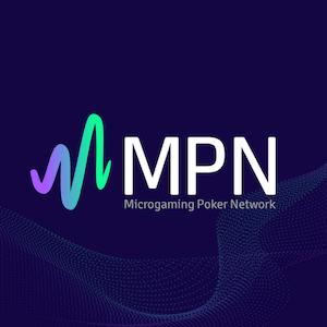 Spustili MPN Poker propagačnú akciu