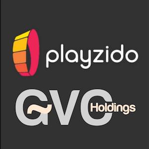 Playzido a GVC podpísali novú zmluvu