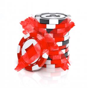 Švajčiarsko zablokovalo kasínové domény