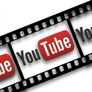 Problémy medzi YouTubermi a hazardom