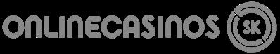Online Casinos sk logo