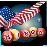 75 Ball Bingo
