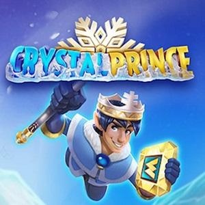 Crystal Prince online slotový automat