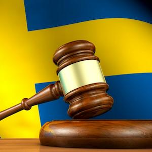 Global Gaming stratil licenciu na prevádzkovanie hazardu vo Svedsku