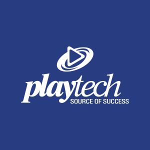 Playtech uzatvoril online Poker dohodu