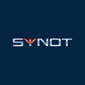 SYNOT hry
