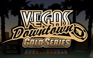 VegasDown