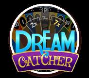 Ponorte sa do hry Dream Catcher s live krupiérom