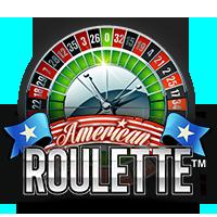 Americká ruleta