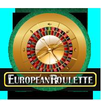 Európska ruleta