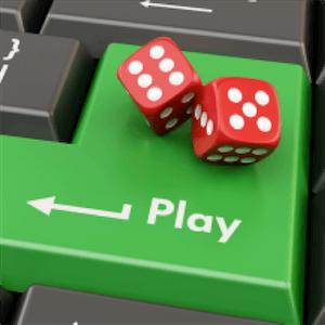 Nová legalizácia online hazardu na Slovensku